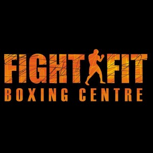 Fight-Fit-300x300.jpg