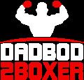 dadbod2boxer